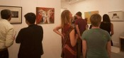 sweet_art_summer_show3