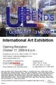 UrbanLegends_invitation-web
