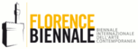 The 7th Florence Biennale