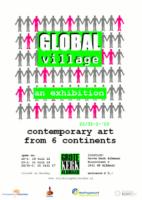The Global Village, Netherlands