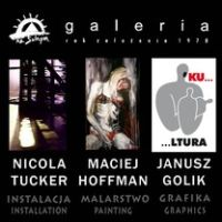 Na Solnym Gallery, Wroclaw