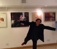 APA UK Spring Exhibition, London