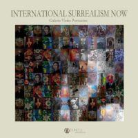 International Surrealism Now, Portugal
