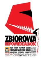 Zbiorowa odpowiedzialność, Warsaw