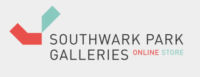 Park Galleries Annual Open 2020-21