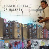 Hackney WickEd, London